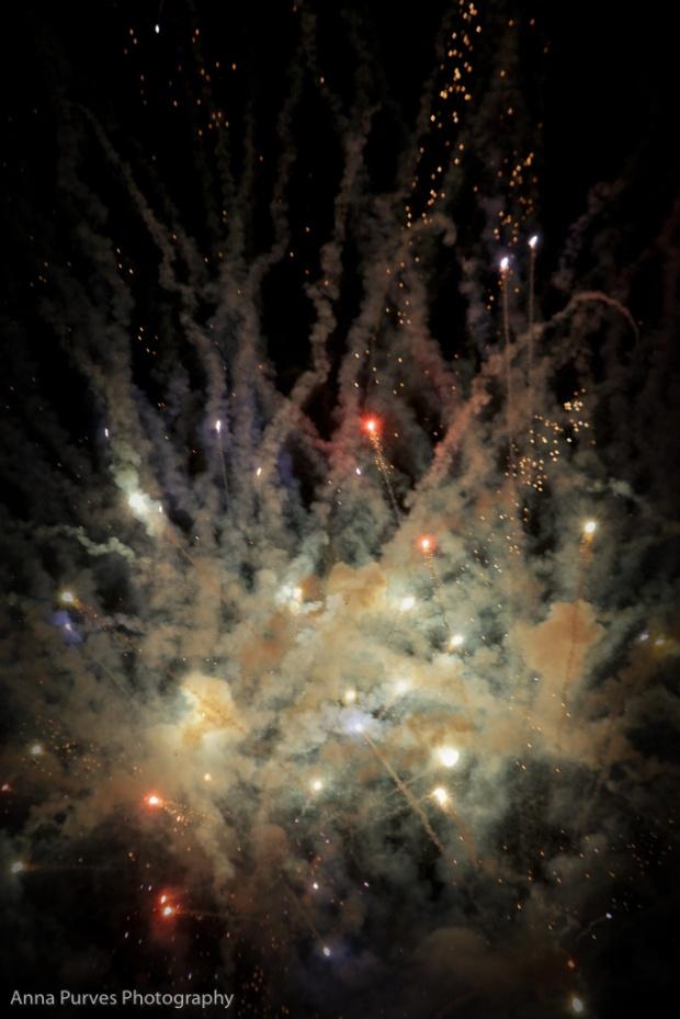 Frw_Christmas_galaxy-6681