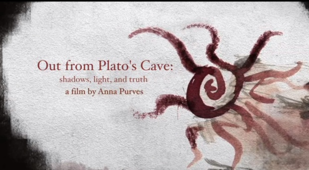 Out-From-Plato's-Cave_Title-PageWEB