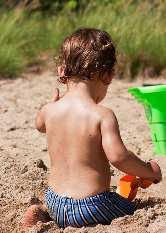 Rafa-at-beach_2709WEB