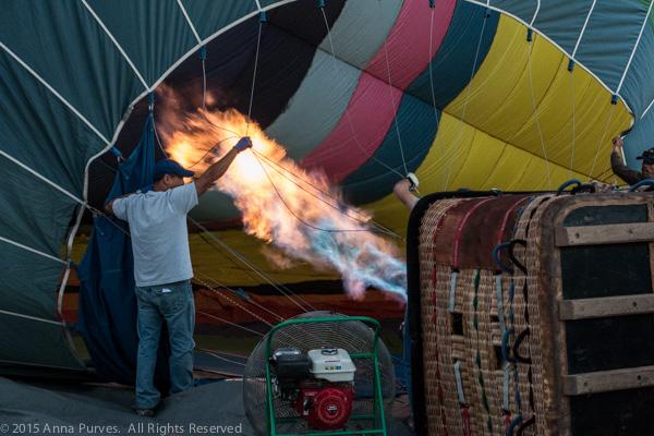 Balloon_Fire